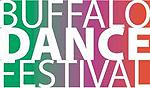 Buffalo Dance Festival