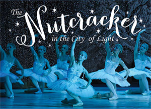 nutcracker_configuration2016_inset_01